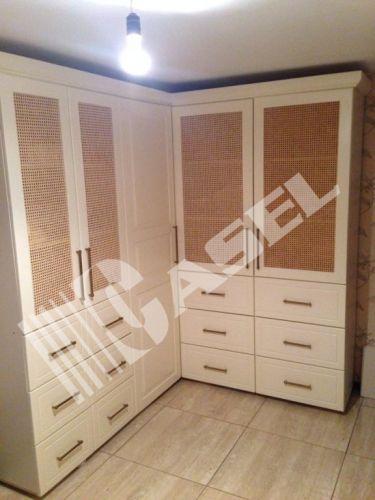 Furniture Cod:#779