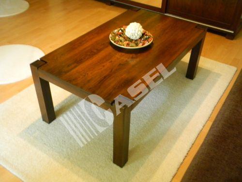 Furniture Cod:#799