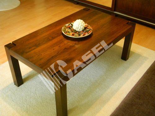 Furniture Cod:#803