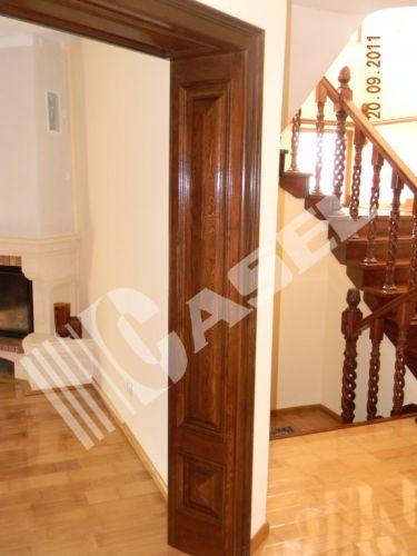 Furniture Cod:#808