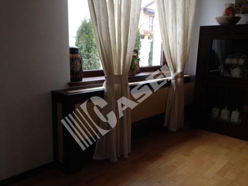 Furniture Cod:#812