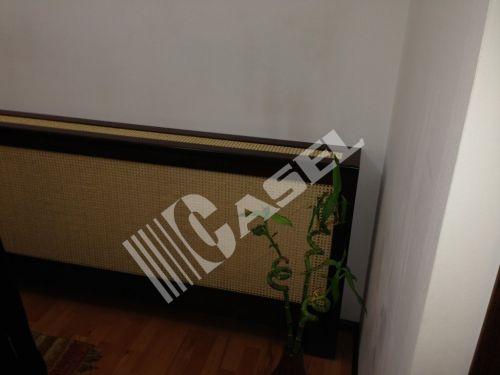 Furniture Cod:#818
