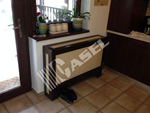 Furniture Cod:#820