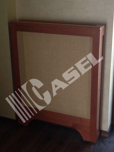 Furniture Cod:#822