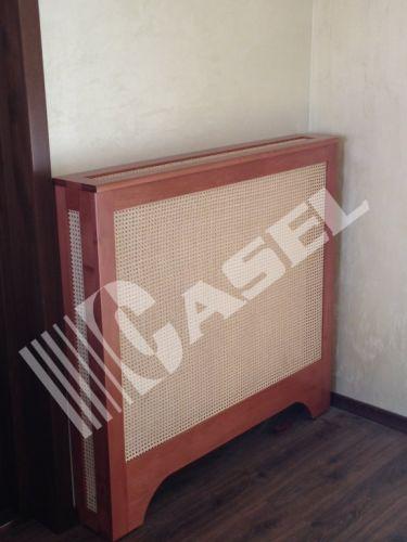 Furniture Cod:#825