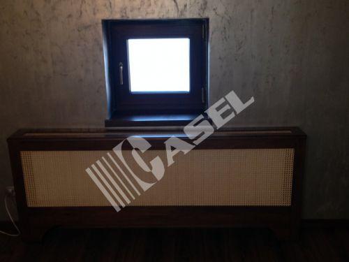 Furniture Cod:#826