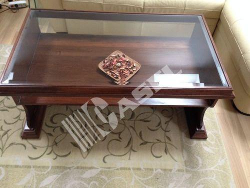 Furniture Cod:#827