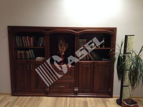 Furniture Cod:#828