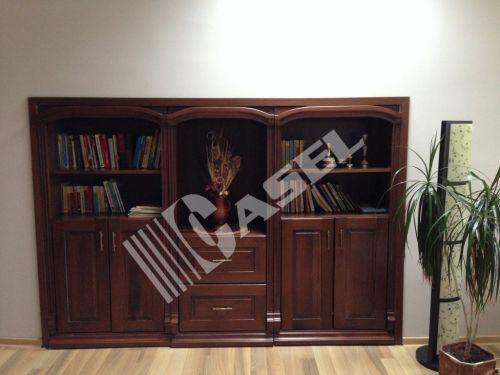 Furniture Cod:#829