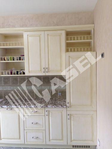 Furniture Cod:#852