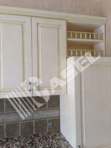 Furniture Cod:#860