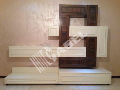 Furniture Cod:#869