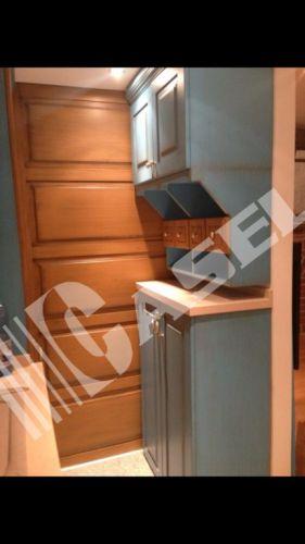 Furniture Cod:#870
