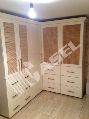 Furniture Cod:#873