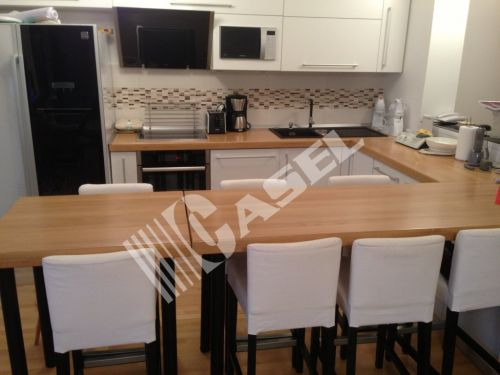 Mobilier Cod:#804