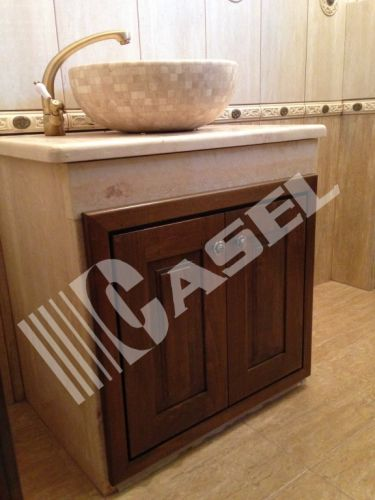 Mobilier Cod:#811