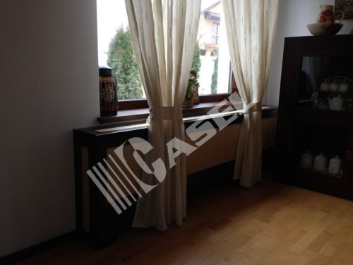 Mobilier Cod:#812