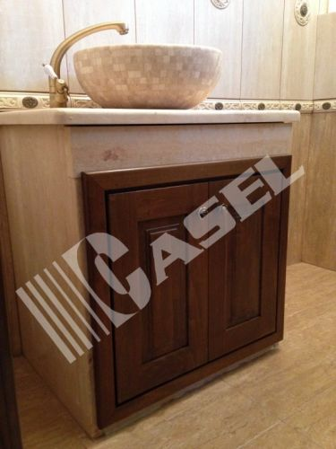 Mobilier Cod:#821