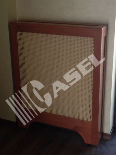 Mobilier Cod:#822