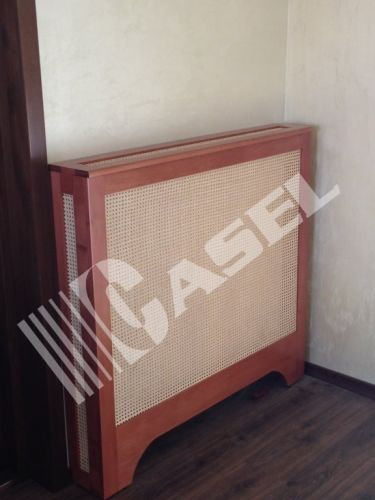 Mobilier Cod:#825
