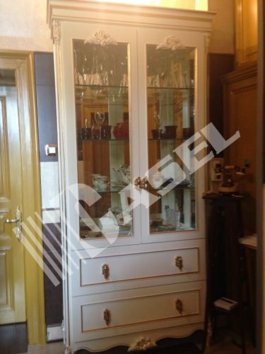 Mobilier Cod:#846