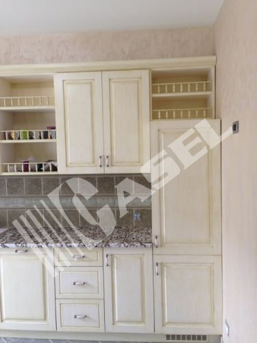 Mobilier Cod:#852