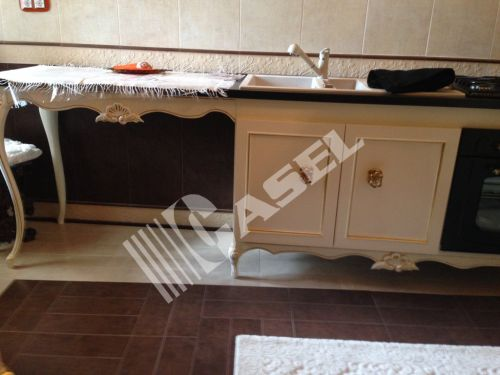 Mobilier Cod:#854