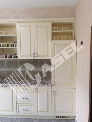 Mobilier Cod:#857